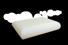 Colchones_ADS_Armony_Estandar_Memory_Foam_40_Kg.