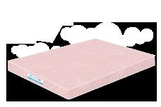 Colchones_ADS_Ortop�dico_m�s_memory_foam