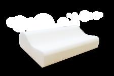 Colchones_ADS_Cervical_Estandar_Memory_Foam_40_Kg.