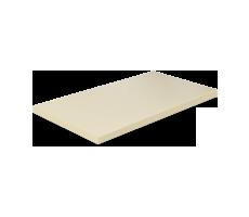 Acojinamiento_ADS_memory_foam_40_kg._de_10_cm_individual