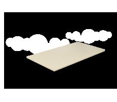 Acojinamiento_ADS_memory_foam_40_Kg._de_5_cm_individual