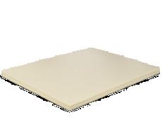 Acojinamiento_ADS_memory_foam_40_kg._de_10_cm_king_size