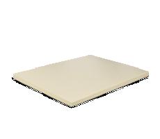Acojinamiento_ADS_memory_foam_40_kg._de_10_cm_queen_size