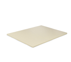Acojinamiento_ADS_memory_foam_40_kg._de_5_cm_queen_size