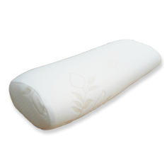 Almohada_ADS_memory_foam_Baby_Pillow