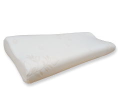 Almohada_ADS_memory_foam_Cervical_king