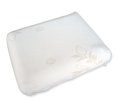 Almohada_ADS_memory_foam_Confi_travel