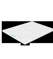 Colchoneta_ADS_memory_foam_40_kg_de_5_cm_king_size