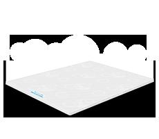 Colchoneta_ADS_memory_foam_40_kg_de_5_cm_queen_size